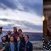 Edward Sharpe and the Magnetic Zeros e Courtney Barnett se Apresentam no Brasil em Novembro