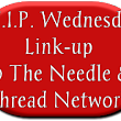 The Needle and Thread Network