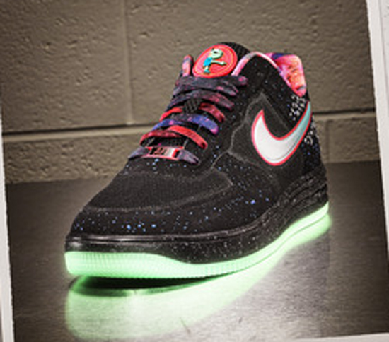 new zealand nike air force 1 galaxy area 72 219a3 44e7e