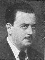 El ajedrecista Constantí Llambías