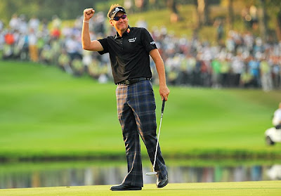 CONTEST: IJP Design Black Watch Tartan Trousers GREEKGRIND GIVEAWAY