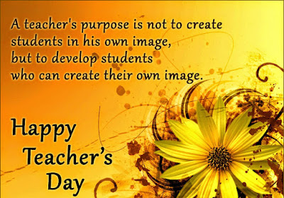 Happy-Teachers-Day-Thoughts-Images-2017