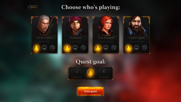 The-Witcher-Adventure-Game-pc-game-download-free-full-version