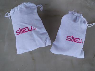 sileu-copas-menstruales-1