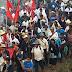 En Chiapas, indígenas se organizan para rechazar proyectos extractivos