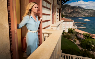 How to watch Riviera on Sky Atlantic outside the UK