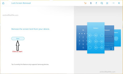 samsung%2Bunlocker%2Bsoftware6 How To unlock Samsung Galaxy S5 SM-G900I Vodafone Witout Data Lost Root