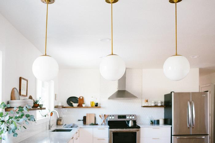 decoracion-cocina-reforma-antes-despues