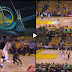 Watch: NBA Finals 2016 Game 7 Replay,Video