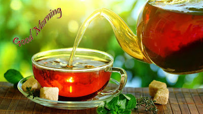 Tea-sugar-slices-mint-nice-morningfriends-imagees