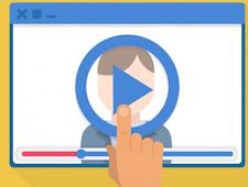 Cara Menambahkan atau Memasukkan Video ke dalam Postingan Blog