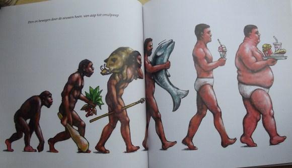 dr frank dieet boek