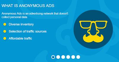 Kiếm tiền với mạng quảng cáo A-Ads thanh toán qua Bitcoin - Kiếm tiền với CPM, CPC