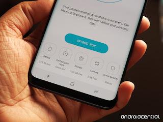 4 Gangguan Yang Akan Smartphone Agan Alami Setelah 2 Tahun Pemakaian