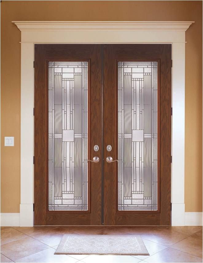Feather River Doors: Chat With Feather River Doors