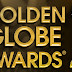 My Thoughts on the Golden Globe Nominations