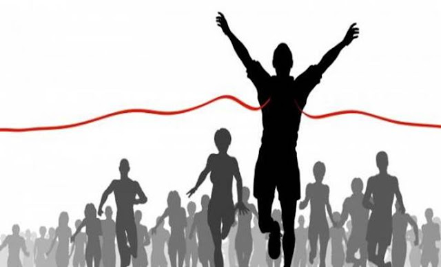 أهمية الرياضة وتأثيرها في حياة الإنسان