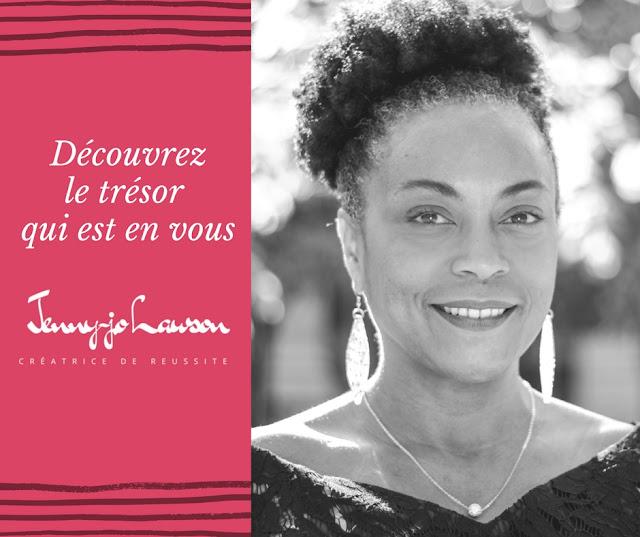 Les Nouveaux coachs by Jenny-Jo Lawson