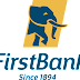 First Bank, GTBank, others among top 500 globally