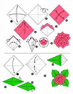 kerajinan-tangan-anak-cara-membuat-origami-keren-dan-menarik-berbagai-bentuk