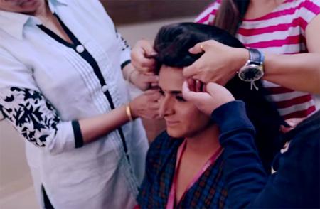 Remo – Making Video | Sivakarthikeyan, Keerthi Suresh | Anirudh Ravichander