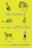 http://nothingbutn9erz.blogspot.co.at/2017/01/female-of-species-mindy-mcginnis-rezension.html