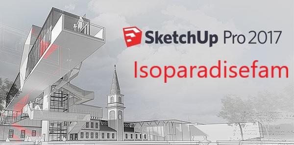 sketchup pro 2019 download