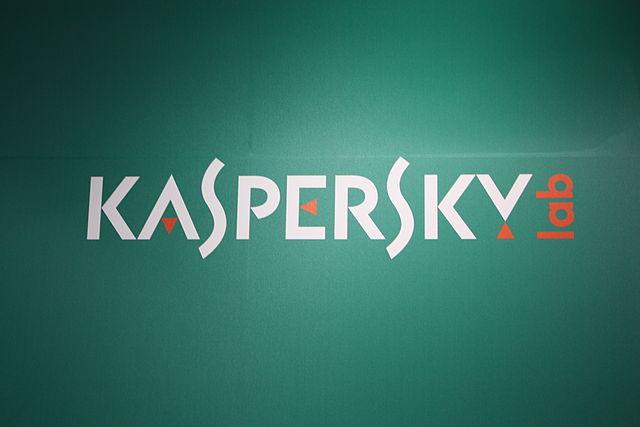 kaspersky internet security download 2018