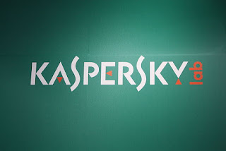 Kaspersky Internet Security For Linux 2018 Review and Download