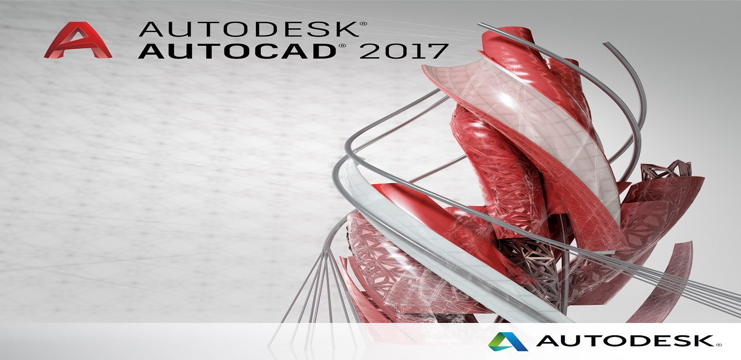 Autodesk revit 2017 x86 x64 with libraries iso : lolilit