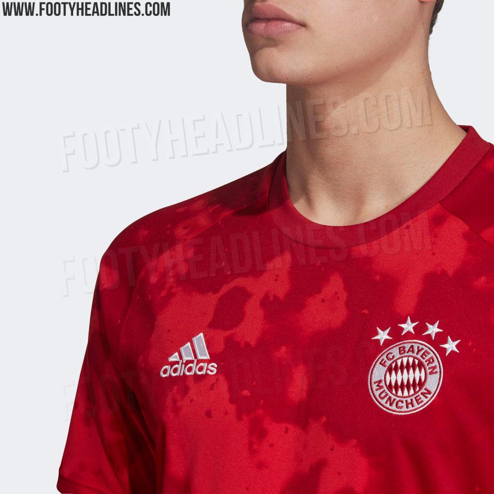 Black Adidas Football Jerseys