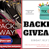 Free Backpack Full of School Supplies at TCC Verizon Stores on Sunday, July 22nd from 1-4pm Local Time