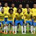 """""""Brasil não depende de Neymar"""", diz jornal espanhol"""
