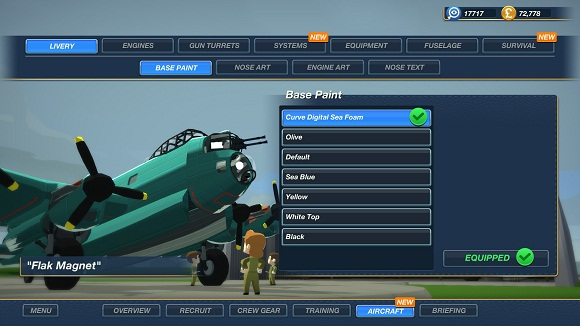 bomber-crew-pc-screenshot-www.ovagames.com-3