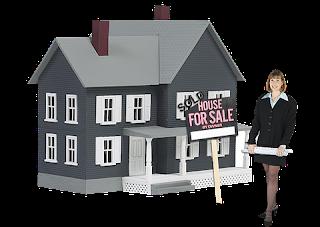 Konsep dan Strategi Jitu Pemasaran Properti Sampai Gaji Marketing Property