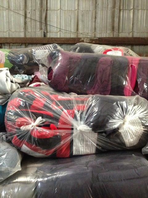 cập nhật giá thu mua vải mỗi ngày