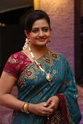 indraja new glamorous photos gallery-thumbnail-8