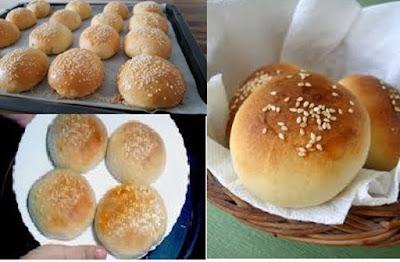 stuffed-buns-are-ready