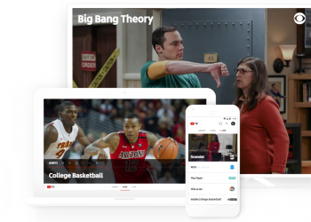 YouTube is launching a streaming TV service for $35