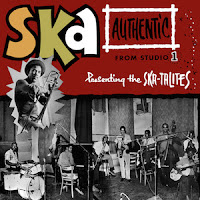 Studio One's Ska Authentic