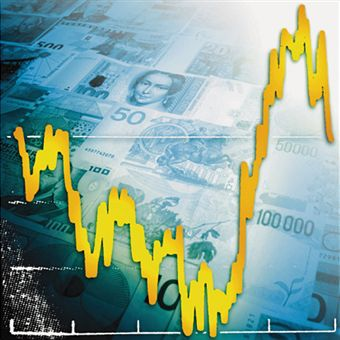Layman Blog How Foreign Exchange