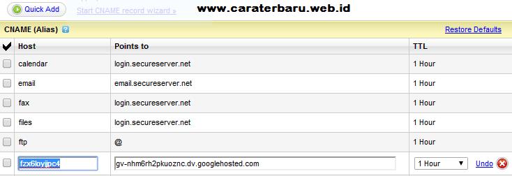 http://www.caraterbaru.web.id/2015/01/cara-terbaru-custom-domain-di-godaddy.html