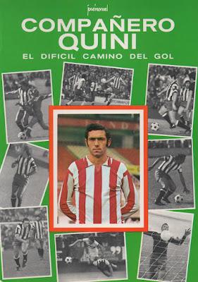 matasellos, filatelia, futbol, Quini, Sporting, Gijón
