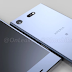 """Sony Xperia XZ1 Compact: nhỏ gọn 4,6"""" mà vẫn mạnh với Snapdragon 835"""