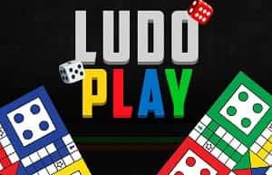 2-4 Kişi Kızma Birader Oyna - Ludo Play