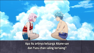 DOWNLOAD Renai Boukun Episode 6 Subtitle Indonesia