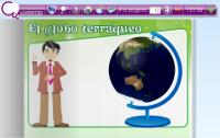 https://repositorio.educa.jccm.es/portal/odes/conocimiento_del_medio/cuaderno_5pcon_mapas/