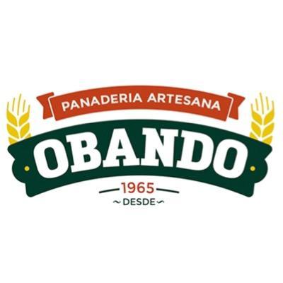 https://www.panaderiaobando.com/