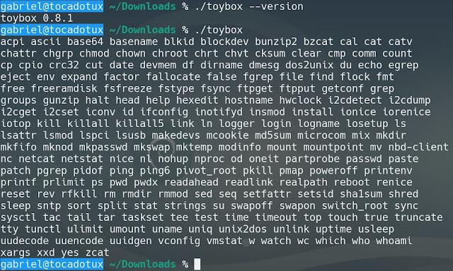 toybox 0.8.1