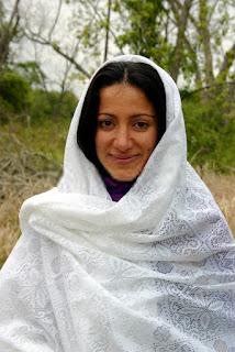 احلى صور نساء عراقيات 2018 صور بنات العراق